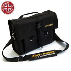 Dirty Rigger Gear bag - AE.01796