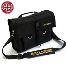 Dirty Rigger Gear bag - AE.01796