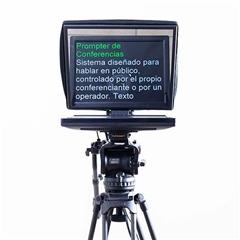 TVprompt Teleponto 17 LEM - AI.00033