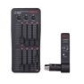 SWIT LA-WR8 Tx+3Rx Pocket Wireless DMX Controller - SW.00287