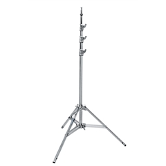 Manfrotto A0035CS BABY STEEL STAND 35