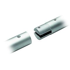 Manfrotto 047-3 2 Section Aluminium Core 3.6m - MF.00211