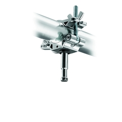 Manfroto C462 LP EYE COUPLER W/16MM SPIGOT