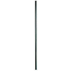 Manfroto 034B EXT CROSS BAR 40MMX1.5M BLACK - MF.00246