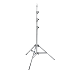 Manfrotto A0030CS Steel Baby Stand 30