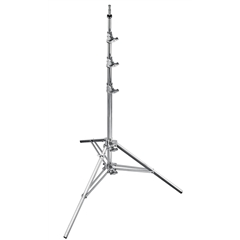 Manfrotto A0040CS Steel Baby Stand 40 - MF.00250