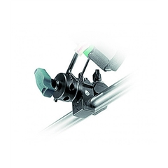 Manfrotto D230 SUPER CLAMP GRIP HEAD - MF.00278