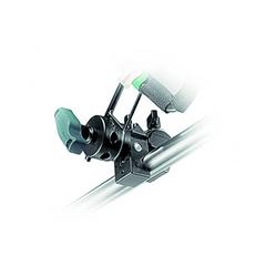 Manfrotto D230 SUPER CLAMP GRIP HEAD - MF.00278