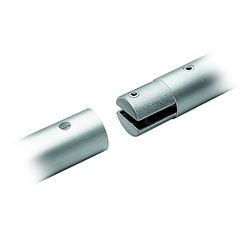 Manfrotto 047-2 TWO SECTION ALU-CORE - MF.00297