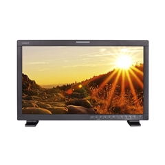 "SWIT FM-21HDR 21.5""High Bright HDR Film Product.Monitor"