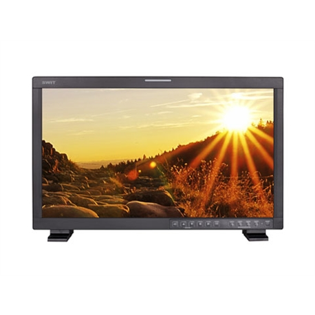 "SWIT FM-21HDR 21.5""High Bright HDR Film Product.Monitor - SW.00296"