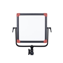 SWIT PL-E60D 60W Bi-Color Panel LED Light - SW.00312