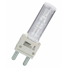 OSRAM HMI Digital 1200W - OS.00520