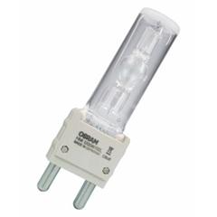 OSRAM HMI Digital 1200W - OS.00520