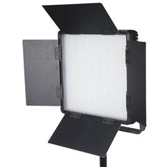 LEDGO LG-600CSCII  LED Studio Light - LD.00012