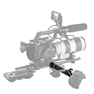 SMALLRIG 1870 Extension Arm with Arri Rosette - SG.00003