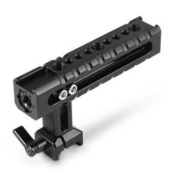 SmallRig 1955 Camera/Camcorder Action Stabilizing NATO Handl - SG.00023