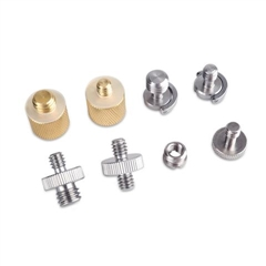 SmallRig 1074 Screw Pack (8pcs)