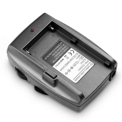SmallRig 1765 DV Battery Plate Adapter for BMPCC/BMCC/BMPC - SG.00036