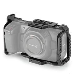 SmallRig 2203 Cage for Blackmagic Pocket Cinema Camera 4k - SG.00040
