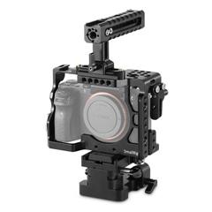 SmallRig 2150 Accessory Kit for Sony A7II/ A7RII/ A7SII - SG.00076