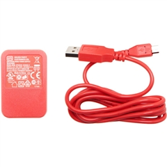 USB 5V Power Pack for MD-LX - DE.00018