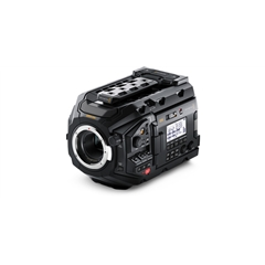 BlackMagic URSA Mini Pro 4.6K G2 - BM.00253