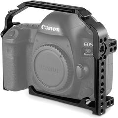 SmallRig CCC2271 Canon 5D Mark IV Cage