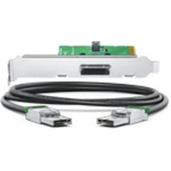 Blackmagic PCle Cable Kit