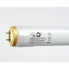 Kino Flo 8ft 2370mm KF32 Bulb - with Safety Coat - KF.00020