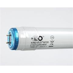 Kino Flo 6Foot 1800mm 800mA KF55 Safety Coated Lamp - KF.00041