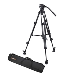 EI-7060-AA Video Tripod Kit - EI.00007