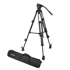EI-7060-AA Video Tripod Kit - EI.00007