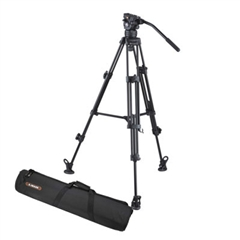 EI-7063-AA Video Tripod Kit - EI.00001