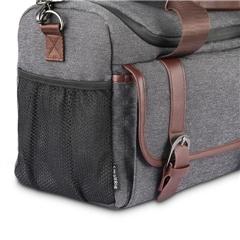 SmallRig 2208 DSLR Shoulder Bag - SG.00142