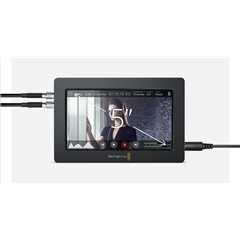 Blackmagic Video Assist - BM.00073