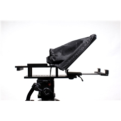 TP-300 Tablet Teleprompter - DV.00069