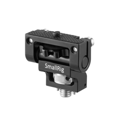 SmallRig 2174 Monitor Mount with Arri Locating Pins - SG.00165