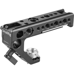 SmallRig 2165 Arri Locating Handle - SG.00161
