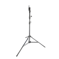 EIMAGE FS9109A High lighting stand - EI.00070