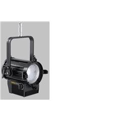 Filmgear LED Daylight Fresnel 250 w/DMX - FG.00172