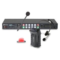 DATAVIDEO ITC-300 Intercom/talkback IP system