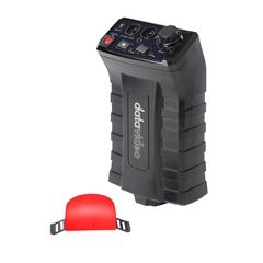 DATAVIDEO ITC-300SL Beltpack for ITC-300 system - DV.00369