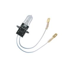 64341 HLX-Z/C 100-15 PK30D - OS.00474