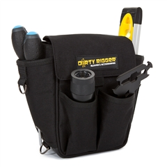 Dirty Rigger - Bolsa Riggers Tool Pouch 2.0 - AE.01415