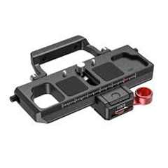 SmallRig BSS2403 Offset Kit for BMPCC 4K & 6K and Ronin S - SG.00240