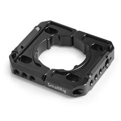 SmallRig 2221 Mounting Clamp for DJI Ronin S Gimbal - SG.00239