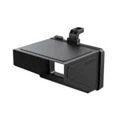 SmallRig VH2299 Sun Hood for BMPCC 4K & 6K - SG.00235