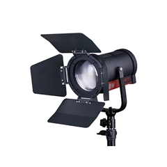 SWIT FL-C60D 60W COB-LED DMX Fresnel Light - SW.00322