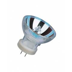 Lampada Osram 64624 100W 12V G5,3 - OS.00310